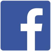 Facebook Resmi