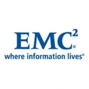 EMC2 Resmi