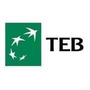 Türkiye Ekonomi Bankası - TEB Resmi