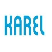 Karel Resmi