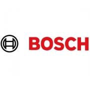 Bosch Resmi