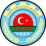 Türkiye Ziraat Odaları Birliği - TZOB Resmi