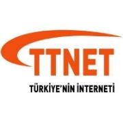 TTnet Resmi