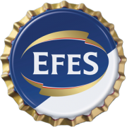 Efes Resmi