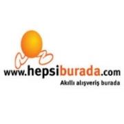 Hepsiburada.com Resmi