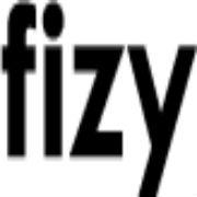 fizy.com Resmi