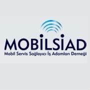 Mobilsiad Resmi
