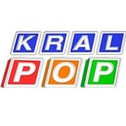 Kral Pop Resmi