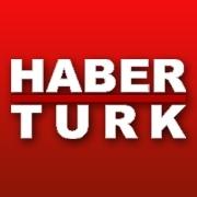 Haber Türk Resmi