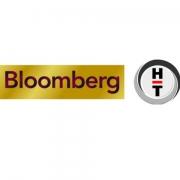 Bloomberg HT Resmi