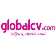 Globalcv.com Resmi