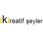 Kreatifseyler.com Resmi