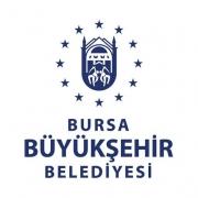 Bursa Büyükşehir Belediyesi Resmi