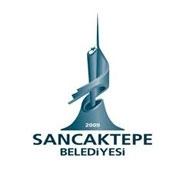 Sancaktepe Belediyesi Resmi