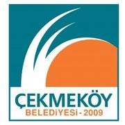 Çekmeköy Belediyesi Resmi
