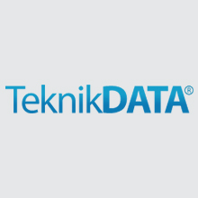 Teknik Data Resmi