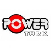 Powertürk FM Resmi