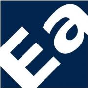 Ea Organizasyon Reklam Yayıncılık ve Turizm Resmi