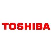 Toshiba Resmi