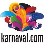 Karnaval.com Resmi