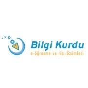 Bilgi Kurdu Resmi