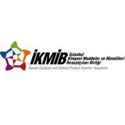 İstanbul Kimyevi Maddeler ve Mamülleri İhracatçıları Birliği Resmi