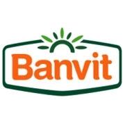 Banvit Resmi