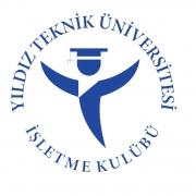 Yıldız Teknik Üniversitesi İşletme Kulübü Resmi