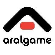 ARAL GAME Resmi
