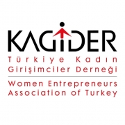 Türkiye Kadın Girişimciler Derneği - KAGİDER Resmi