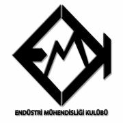 Yalova Üniversitesi Endüstri Mühendisliği Kulübü - YÜEMK Resmi