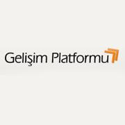 Gelişim Platformu Resmi