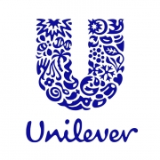 Unilever Resmi
