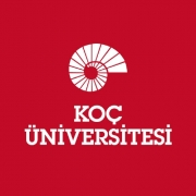 Koç Üniversitesi Resmi