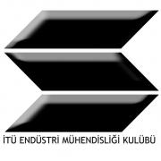 İTÜ Endüstri Mühendisliği Kulübü - İTÜ EMK Resmi