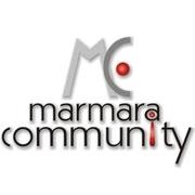 Marmara Community Kulübü Resmi