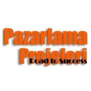 www.PazarlamaProjeleri.com Resmi