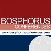 Bosphorus Conferences Resmi