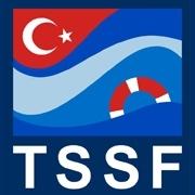 Türkiye Sualtı Sporları Federasyonu Resmi