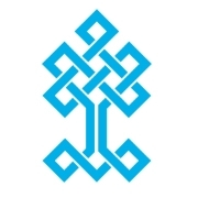 T.C. Kültür ve Turizm Bakanlığı Resmi