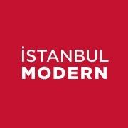 İstanbul Modern Sanat Müzesi Resmi