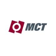MCT Danışmanlık Resmi
