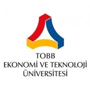 TOBB Ekonomi ve Teknoloji Üniversitesi Resmi