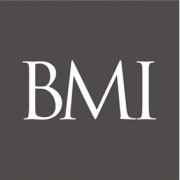 Business Management Institute BMI Resmi