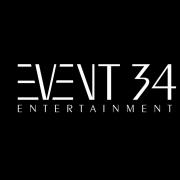 Event34 Entertainment Resmi
