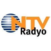NTV Radyo Resmi