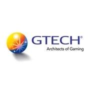 Gtech Resmi