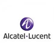 Alcatel-Lucent Resmi