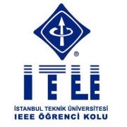 İTÜ IEEE Öğrenci Kolu Resmi