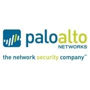 Palo Alto Networks Resmi